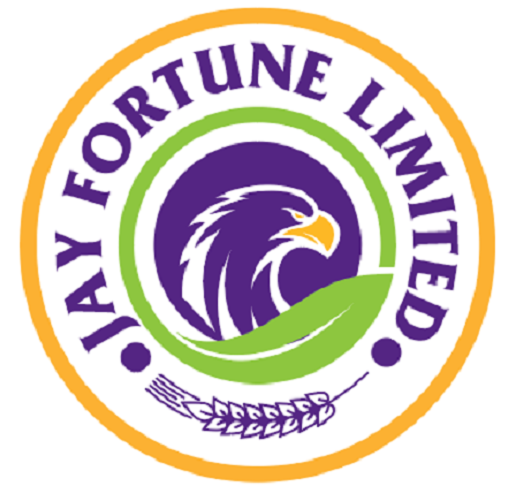 Jay Fortune Limited Logo